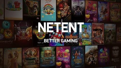 Netent Free Spins Bonus List