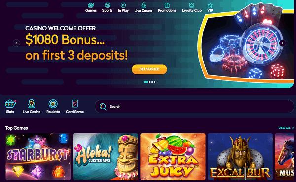 No Deposit Bonus, Free Spins, Free Bets