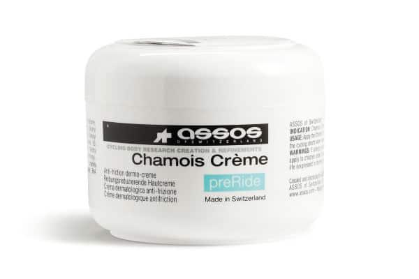 Chamois Creme   Asoss