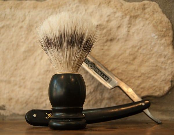 mens-grooming-kit