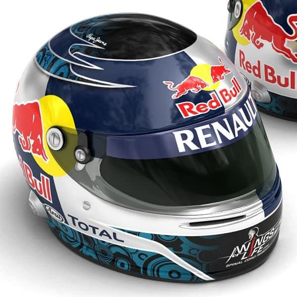 Vettel th002