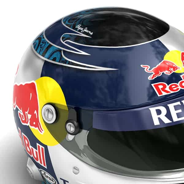 Vettel th005