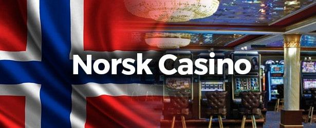 Norway Casino: få gratis spins og free bonus uten innskudd!