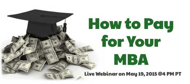 Click here to watch the webinar.