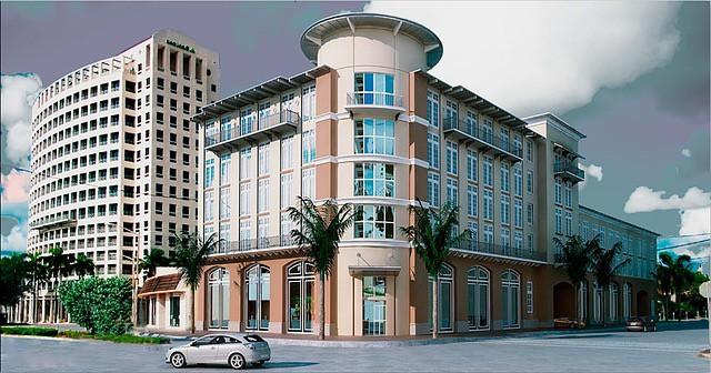 Cash Buyer & Wholesale Deals - BillLentis.com