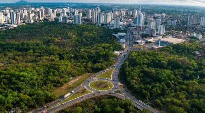 IPTU Cuiabá MT: 2ª Via e Consulta Vencimentos