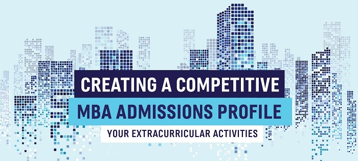 Download Our Free Guide Here to Learn How to Navigate the MBA Application Maze!