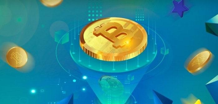 Brazino Casino Bitcoin