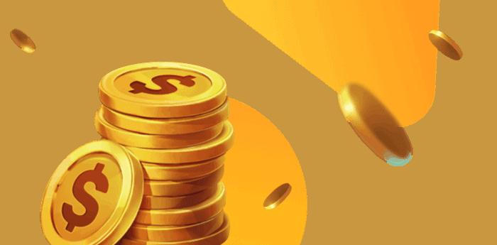 RocketPlay Casino Payments