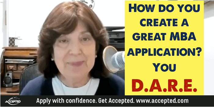 create-a-great-mba-application