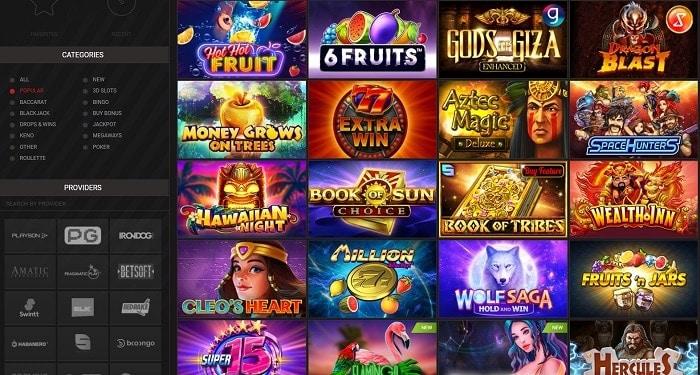 888Starz slots, poker, sports, jackpots