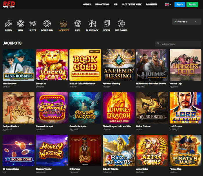 Click For Free Spins!