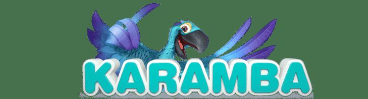 Karamba.com Casino & Sportsbook welcome bonus