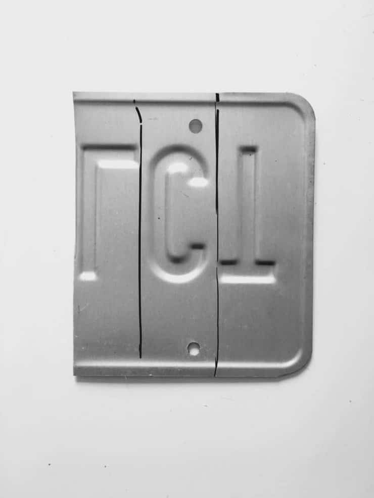 licenseplate5