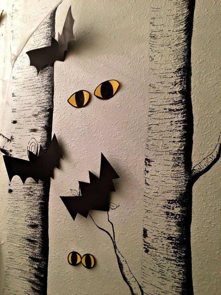 haunted-halloween-hallway-8