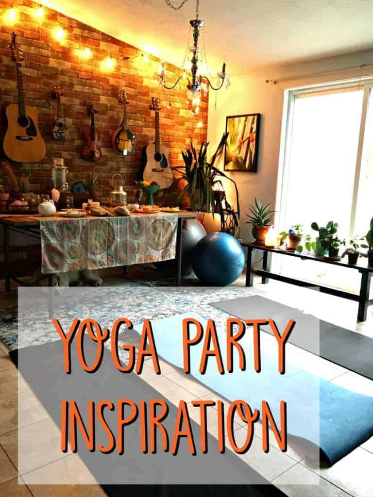 yoga-party-inspiration