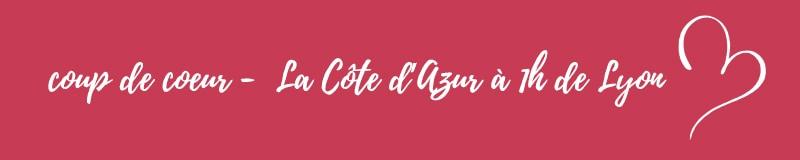 La Plaine Tonique - Baignades autour de Lyon | Blog In Lyon