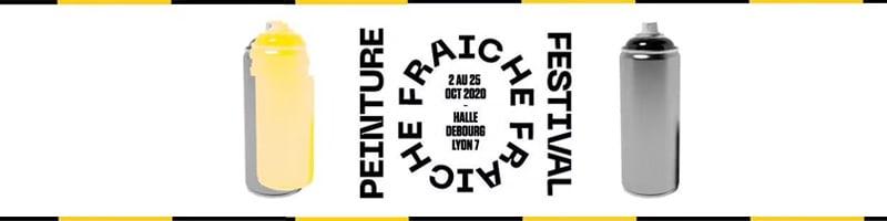 Lyon - Agenda Octobre 2020   Blog In Lyon