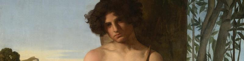 Exposition Musée Art Contemporain Les Flandrins - Agenda Sorties Lyonnaises | Blog In Lyon