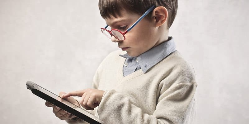 Best Kindle Fire apps for Homeschooling