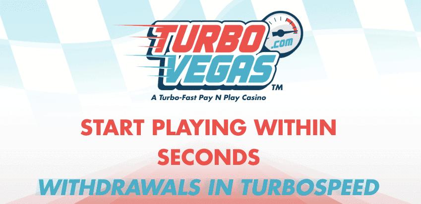 Turbo Vegas 1