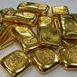第14類 金 貴金属