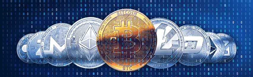 Bitcoin Casino Review