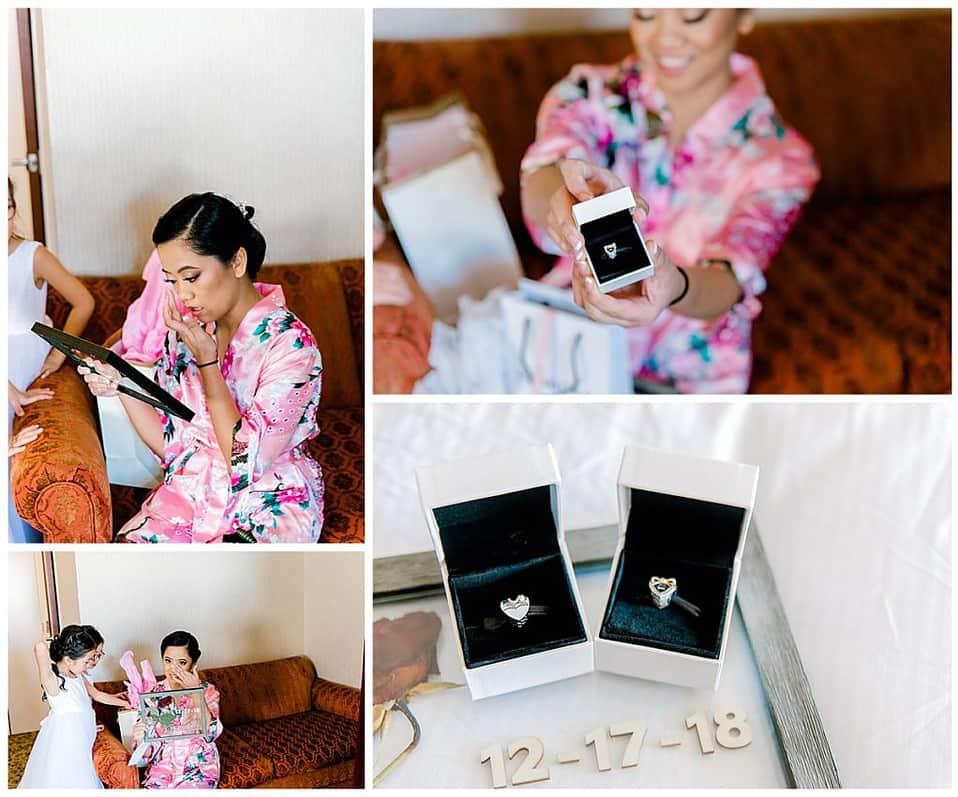 ARVIE & MARC   CRESS CREEK COUNTRY CLUB WEDDING   SEPTEMBER 22, 2018, Chicago wedding photographer