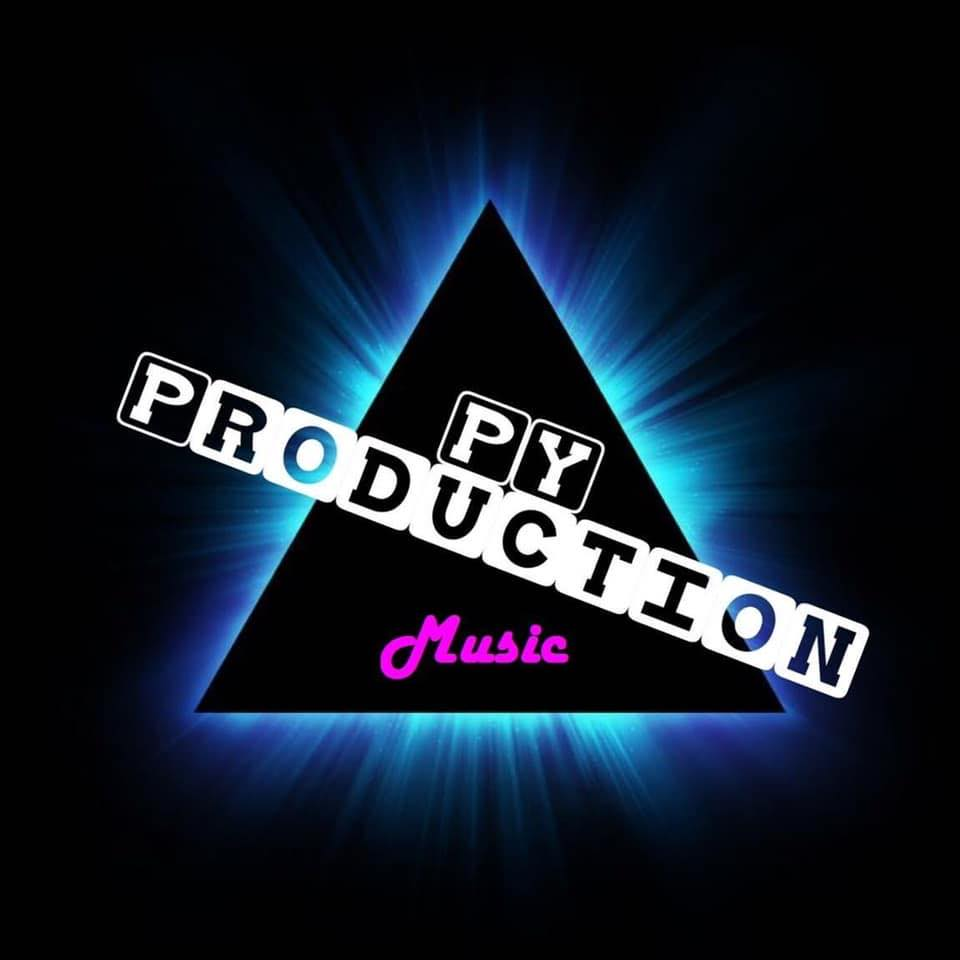 You are currently viewing Fédération des organisateurs FAOCM – PY Production Music