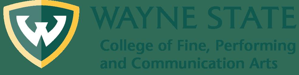 Wayne Logo