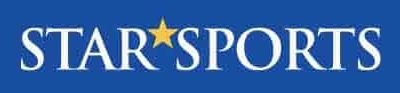 https://betting-site.co.uk/betting-sites/starsports/