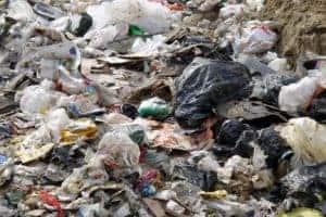 Landfill Gas Emissions 4 Times Higher than Believed