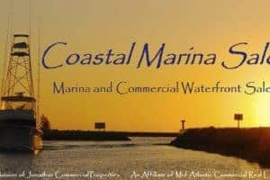 Selling Your Marina
