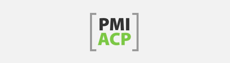 PMI-ACP Agile Certification Guide