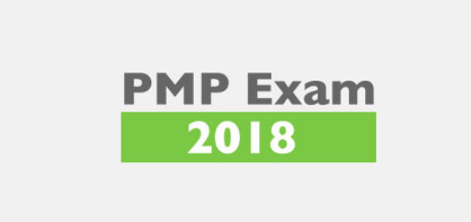 What to Do to Prepare for the New PMP Exam in 2018?