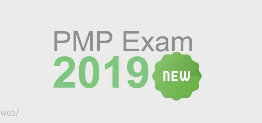 Breaking News: New PMP Exam 2019 Postponed to July 2020! What to do in 2019?
