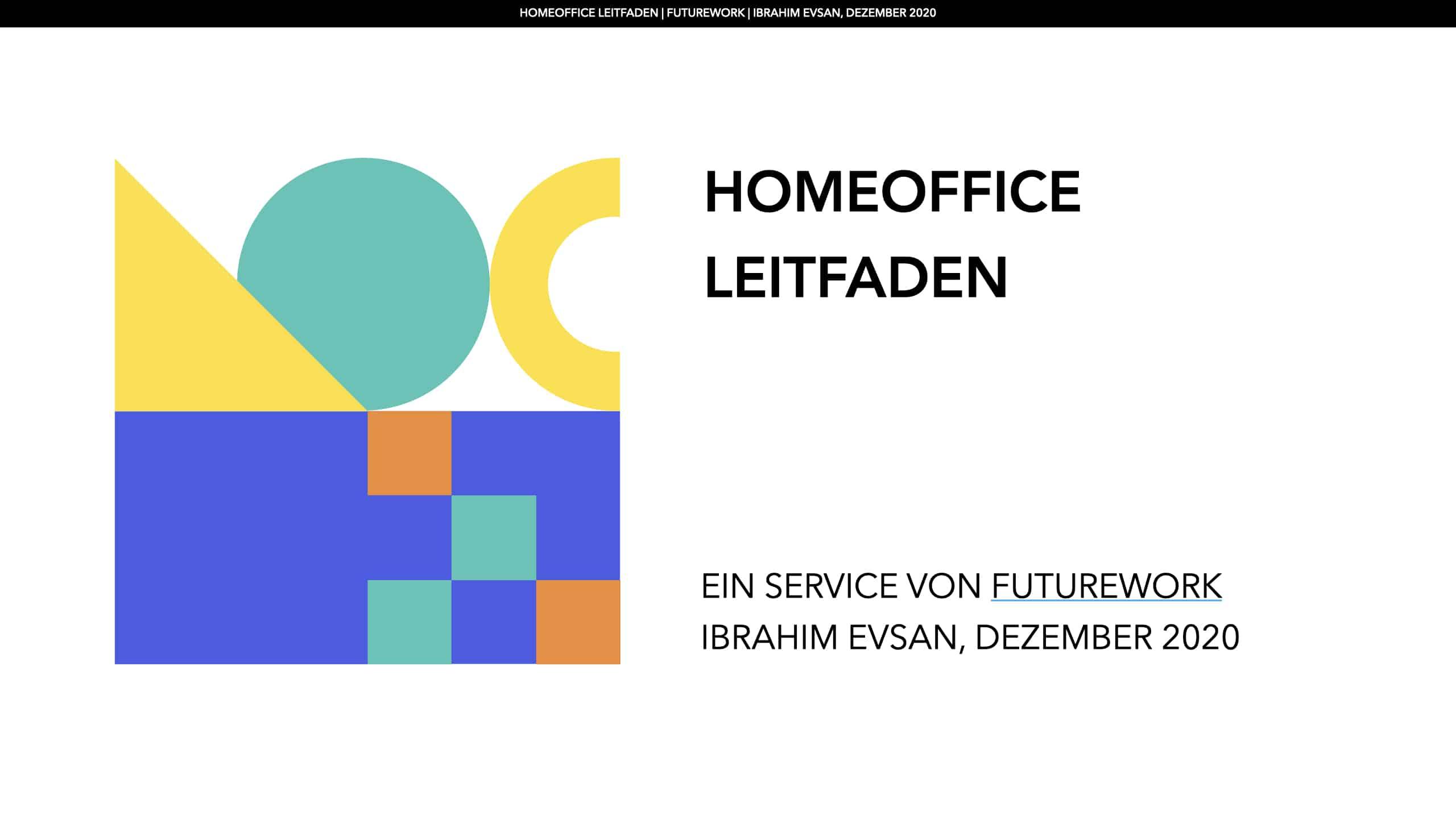 HomeOffice Canvas
