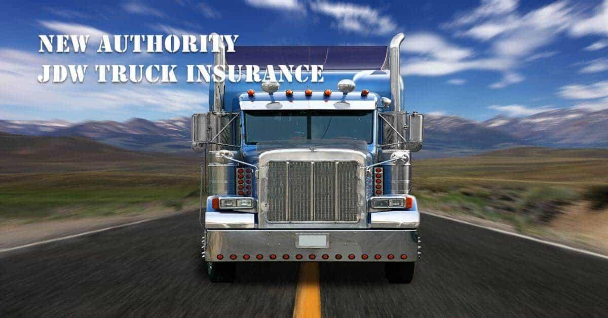 https://ins.jdwinsured.com/new-authority-truck-insurance/
