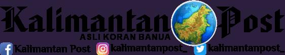 Kalimantan Post