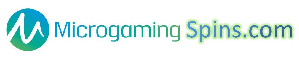 Microgaming Spins