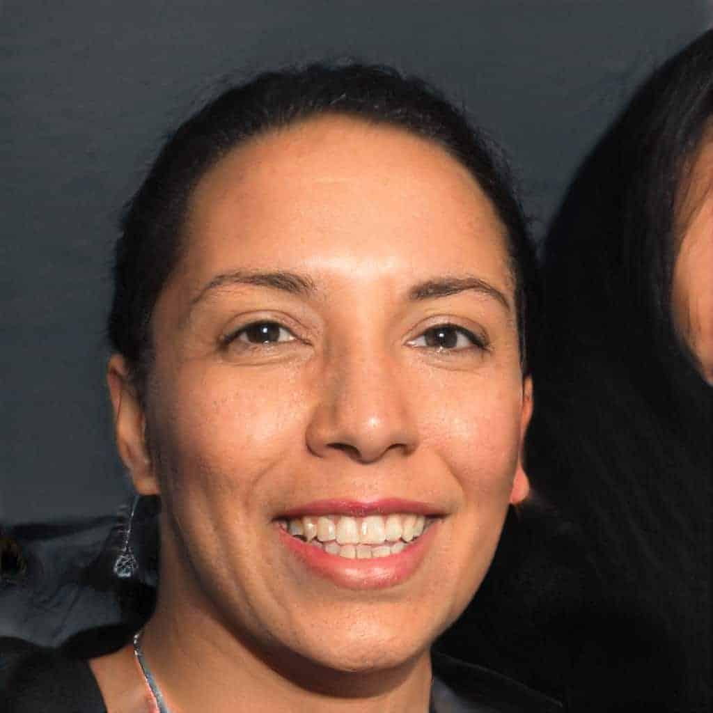 Debra Santiago