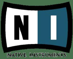 https://theyunion.org/wp-content/uploads/2016/07/logo_nativeinstruments.png