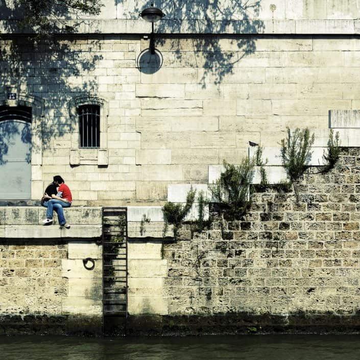 image portfolio Adrien Lacour - 5
