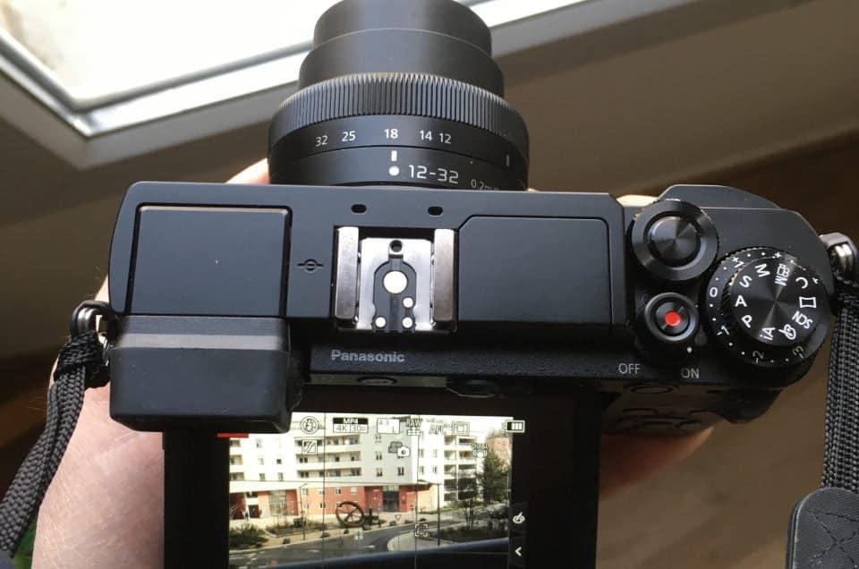 Panasonic Lumix GX9 : mon avis après moins d'1 an d'utilisation
