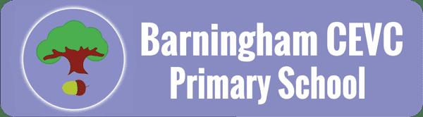 Barningham CEVA Primary School