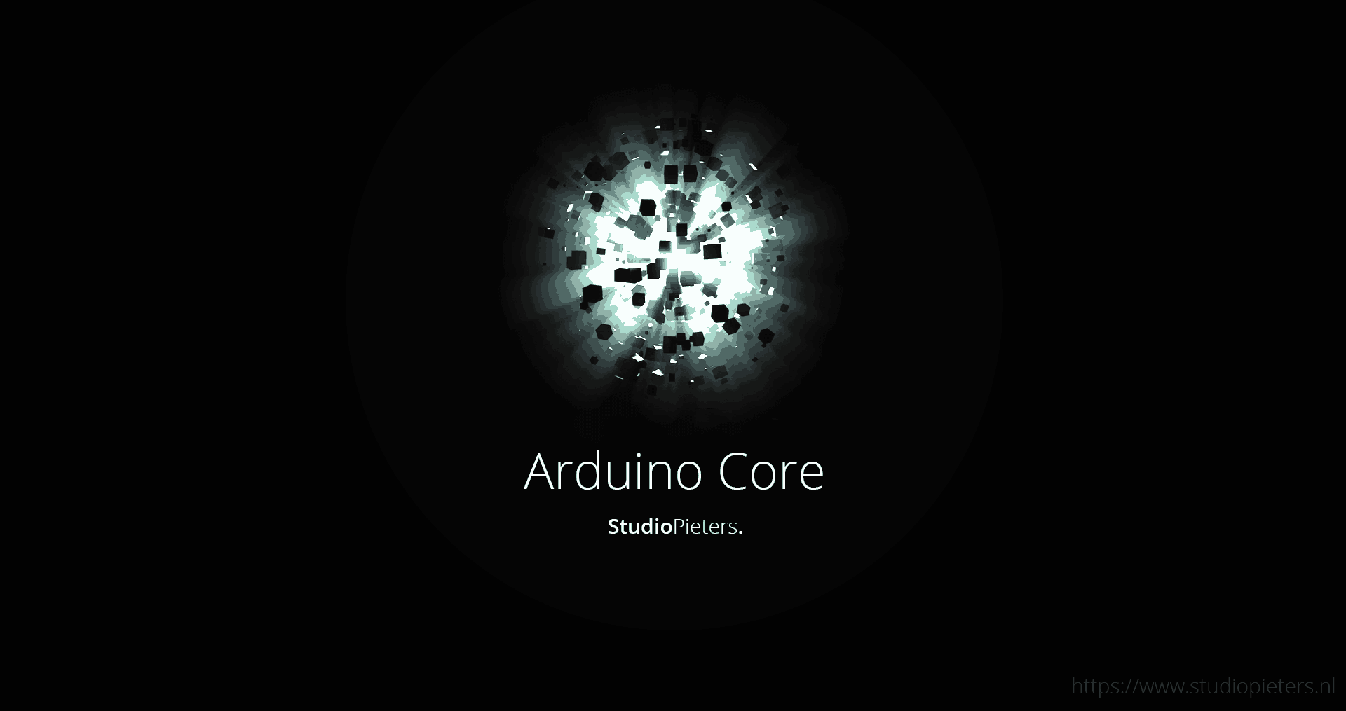 Arduino – bootloader Upgrade
