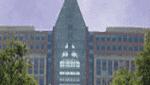 USPTO (United States Patent and Trademark Office) 米国特許商標庁 商標関連料金表💰