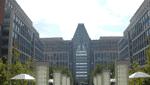 米国 商標近代化法(Trademark Modernization Act of 2020)