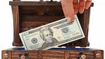 税法と商標権🧮 vol.1 会計処理 – 権利取得や譲渡時に勘定科目にどう記載したら良いのか
