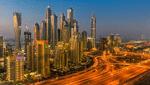 アラブ首長国連邦(UAE)商標制度